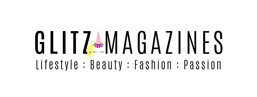 Fashion, Beauty Trend, new COllection